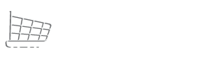 Ecommerce School - Study E-commerce in Europe